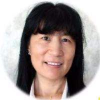 Alana Heng (aheng)